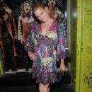 Amy Spanger - 403 x 594
