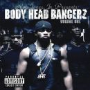 Roy Jones Jr. - Body Head Bangerz