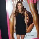 Kate Walsh – 'Girls Trip' Premiere in Los Angeles - 454 x 696