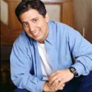 Ray Romano As Raymond Barone - 270 x 270