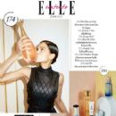 Elle Contents July 2017 - 454 x 639