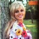 Britt Ekland - Cine Revue Magazine Pictorial [France] (26 January 1968) - 454 x 574
