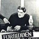 Boris Karloff - 454 x 513