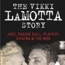 Vicki LaMotta - 316 x 482