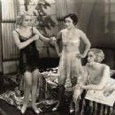 Carole Lombard - 454 x 356