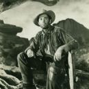 The Ox-Bow Incident - Henry Fonda - 454 x 580