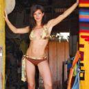 Jenna Morasca - 454 x 679