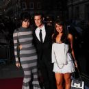 Daisy Lowe - 'GQ Men Of The Year Awards' At The Royal Opera House On September 7, 2010 In London, England