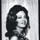 Glória Menezes - 454 x 681