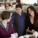 Modern Family (2009) - 454 x 303
