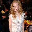"Nicole Kidman - ""The Golden Compass"" Japan Premiere In Tokyo, Japan, February 21 2008"