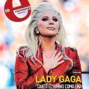 Lady Gaga - 387 x 433