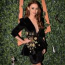 Una Healy – Launches Una Healy Original Collection Lady Shoes in Dublin - 454 x 682