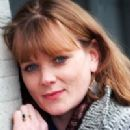 Samantha Bond - 200 x 225