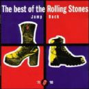 Jump Back:The Best of the Rolling Stones 1971-1993