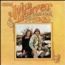 John Denver and Annie Martell - 352 x 352