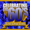 Celebrating the 60's: The Drifters