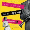 Doris Day - Young Man With A Horn