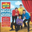 The Wiggles: Movie Soundtrack