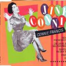 Jive Connie
