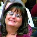 Jodi Arias' Mother Sandy Arias In the Courtroom - 259 x 194