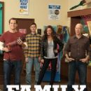 Family Tools - 454 x 605