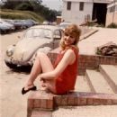Carol Hawkins - 454 x 455