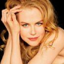 1000 Most Beautiful Female Actress Worldwide1000 Most Beautiful Female Actress Worldwide
