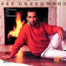 Lee Greenwood - Christmas to Christmas