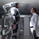 RoboCop - 454 x 302