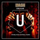 Mash Album - Stay Alive
