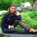 Alina Kabaeva - 454 x 363