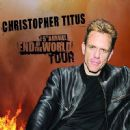 Christopher Titus - 450 x 450