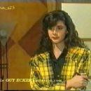 Estela Sainz - 454 x 341