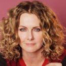 Susan Traylor - 290 x 435