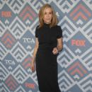 Ally Walker – 2017 FOX Summer All-Star party at TCA Summer Press Tour in LA - 454 x 676