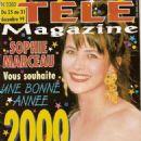 Sophie Marceau - 454 x 675