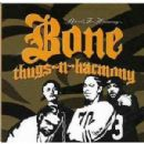 Bone Thugs n Harmony Album - Behind the Harmony