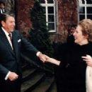 Margaret Thatcher - 454 x 324