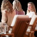 Miranda Kerr – 'In Goop Health' Event in Los Angeles - 454 x 363