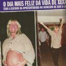 Xuxa Meneghel - 454 x 653