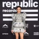 Hailee Steinfeld – Republic Grammys After Party in LA