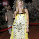 Shandi Finnessey - Disney And Pixar Wall-E Premiere In Los Angeles - June 21, 2008