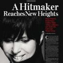 Diane Warren - Billboard Magazine Pictorial [United States] (29 October 2011) - 454 x 564