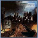 Rock City Album - Welcome To Rock City