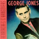 George Jones - Heartaches & Hangovers