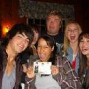 camp rock 2008