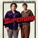 Superbad - 300 x 446