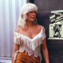 Loretta Swit - 454 x 629