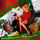 Cyndi Lauper - Merry Christmas... Have a Nice Life!